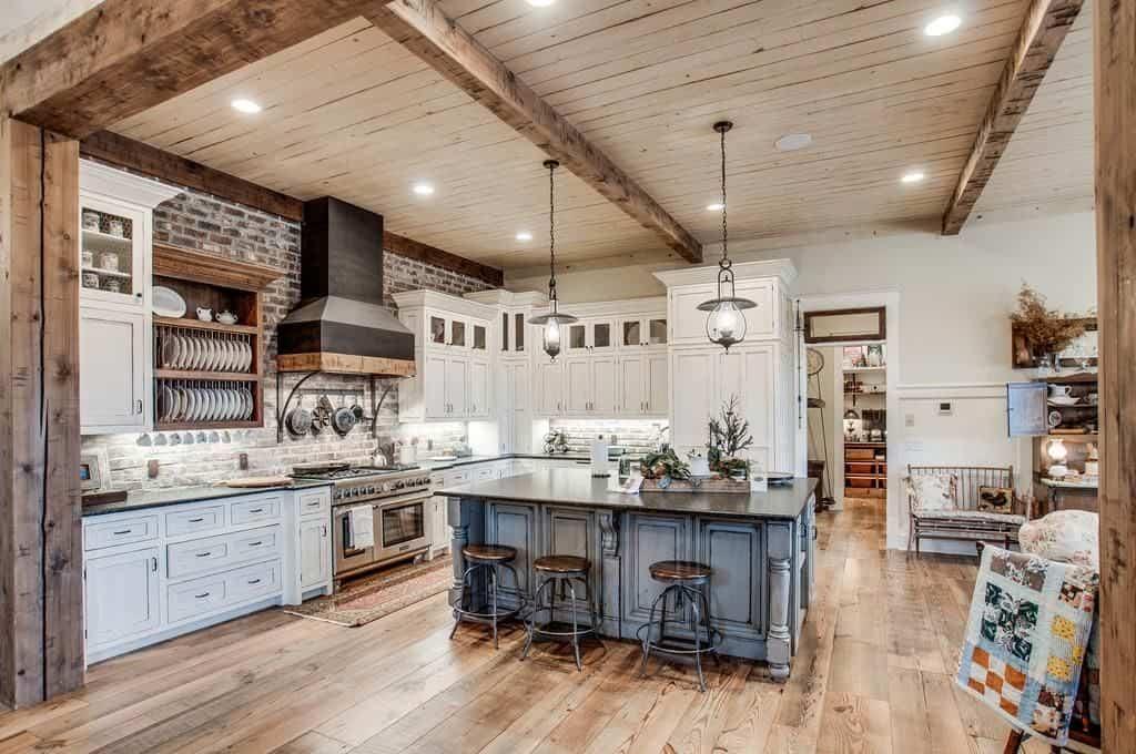Modern House Floor Plans & Designs Company